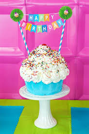 best 25 happy birthday cupcakes ideas on pinterest beautiful