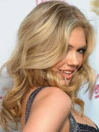 kate upton hair color kate upton hairstyles and hair colors 2013 hair styles