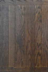 sawn solid wood flooring handmade in crosby mn