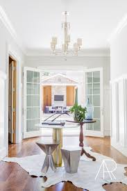 elle decor home tulsa charm and comfort with elle decor xx u2014 alyssa rosenheck