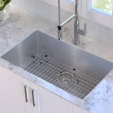 sink cabinet kitchen kitchen sink base cabinet wayfair