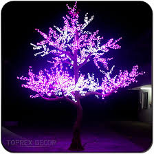 led light tree branches lighted tree branches wholesale light tree suppliers alibaba