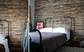 Wood Walls In Bedroom 8 Beautiful Wooden Wall Designs Home Tree Atlas