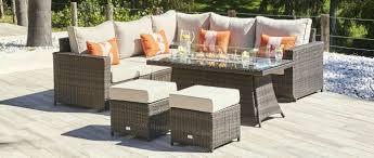 small patio heater patio ideas outdoor propane fire pit table top az patio heaters