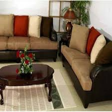 How Much Is A Living Room Set Cheap Living Room Set Enchanting Cheap Living Room Sets Home
