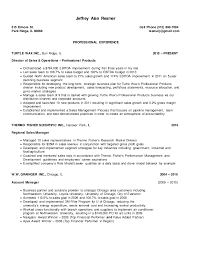 Resume For Sales Extended Essay Formal Requirements Essay Ghostwriter Site Au Cheap