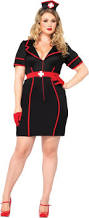 Nurse Halloween Costumes Womens 33 Offensive Halloween Costumes Images