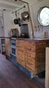 Boat Decor For Home by Best 20 Boat Interior Ideas On Pinterest Narrow Boat Sailboat