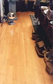 expert advice refinishing fir floors house restoration