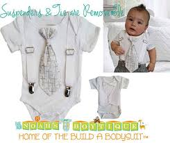 best 25 baptism for boys ideas on pinterest christening