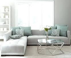salon avec canapé gris salon canape gris decoration canape salon canape gris clair bevnow co