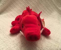 Razorback Crib Bedding by Beanie Baby Ty Beanie Baby Grunt The Razorback Pig