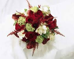 wedding flowers omaha hy vee your employee owned grocery store resources wedding