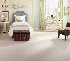 moquette chambre à coucher moquette chambre types designs et idées de couleurs