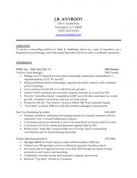 Best Resume Format With Example by Free Resume Templates Best Job Format Examples Inside 79 Awesome