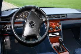 100 mercedes 230e w123 manual 1985 mercedes benz 230e u2013