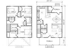 house design plans 50 square meter lot square house design plans meter lot one story home basics 42326ml 15