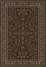 Green Persian Rug Oriental Weavers Sphinx Ariana 213g 8 U0027 Round Green Rug Ebay