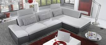 möbel hardeck wohnzimmer möbel hardeck wohnzimmertisch interior design und designermöbel