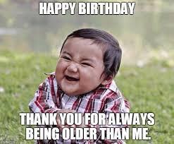 Birthday Love Meme - 30 best cards images on pinterest happy birthday greetings