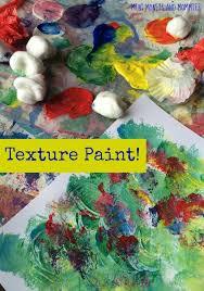 Make Textured Paint - best 25 textured painting ideas on pinterest texture painting