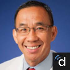 Kaiser Le Dr Tung Le Orthopedic Surgeon In Santa Clara Ca Us Doctors