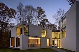 home architecture best graticule house design by david architect home