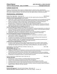 Resume Skills Examples Retail by Customer Service Skills Examples For Resume Skills To Put On A