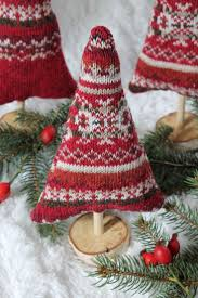 267 best christmas sewing images on pinterest christmas sewing