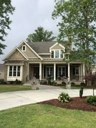 southern living house plans com southern living house plan hill home deco plans