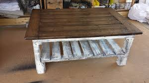Barn Wood Coffee Table Gallery Our Upcycled Recycled Pieces