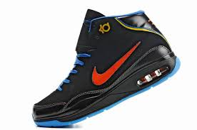 nike black friday sale 2017 basketball shoes on sale black friday nike blue chip supreme
