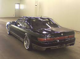 nissan skyline kijiji alberta canadians can buy some cool vehicles archive mx 5 miata forum