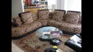 shop for home decor online shop online furniture for sale sofas interior design decor for