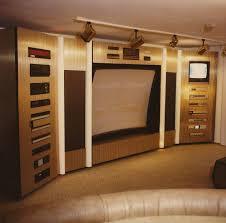 home theater lighting design tips home design website
