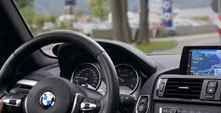 bmw car finance deals bmw finance deals