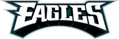 Eagles de Philadelphie