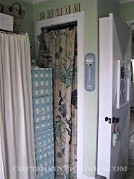 Fabric Closet Doors News Curtains As Closet Doors On Door Curtain As Doors Door