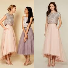 sparkly two piece short prom dresses online sparkly two piece