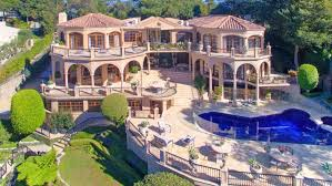 where is the bachelor mansion finally a love match between the bachelor house and a buyer at