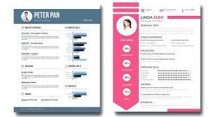 free editable resume templates word free editable resume templates word exles soaringeaglecasino us