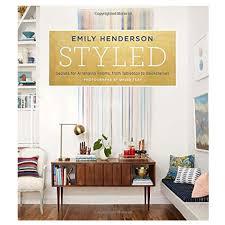 interior design for beginners best best books interior design regarding interior 33604