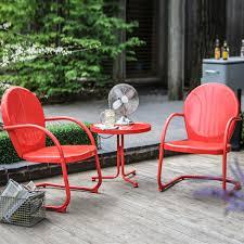 bistro sets outdoor patio furniture vintage patio furniture furniture design ideas