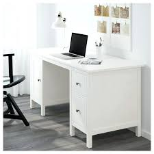 Desk With Computer Storage L Shaped Computer Desk With Storage Corner White Accent Color