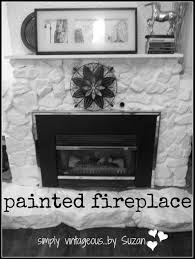 fireplace to warm your inspiration photo gallery the crux grey