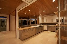 some amazing ideas for kitchen makeovers kitchentoday