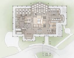 house house plan floor country club house free home design images
