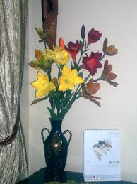 Fake Flower Arrangements Artificial Flower Arrangements Funeral Fake Flower Arrangements