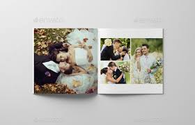 wedding album templates 8 beautiful wedding photobook templates for designers