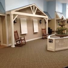 coastal interiors by williams home facebook